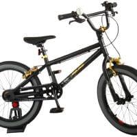 Volare_Cool_Rider_18_BMX